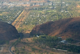 alice-springs03a