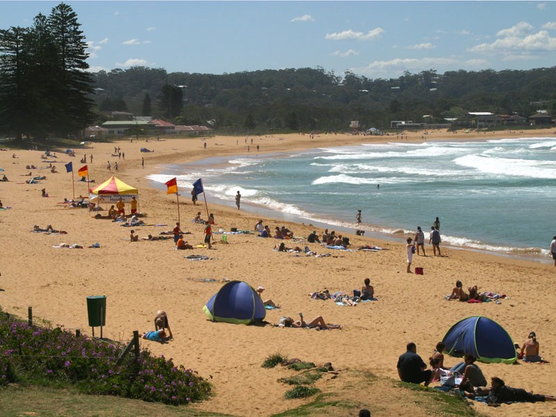 add your location on google map with Avoca Beach Nsw on Vieste as well Heinsberg as well Ferney Voltaire in addition Dornbirn together with Litter Picker.