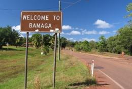 Bamaga06A