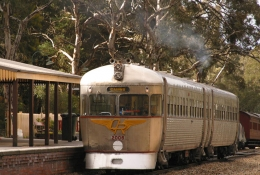lithgow09a