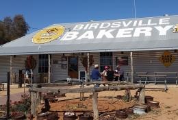 Birdsville Bakery01