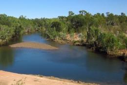 McArthur River02A.jpg