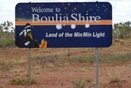 Boulia Shire.jpg