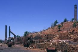 Chillagoe