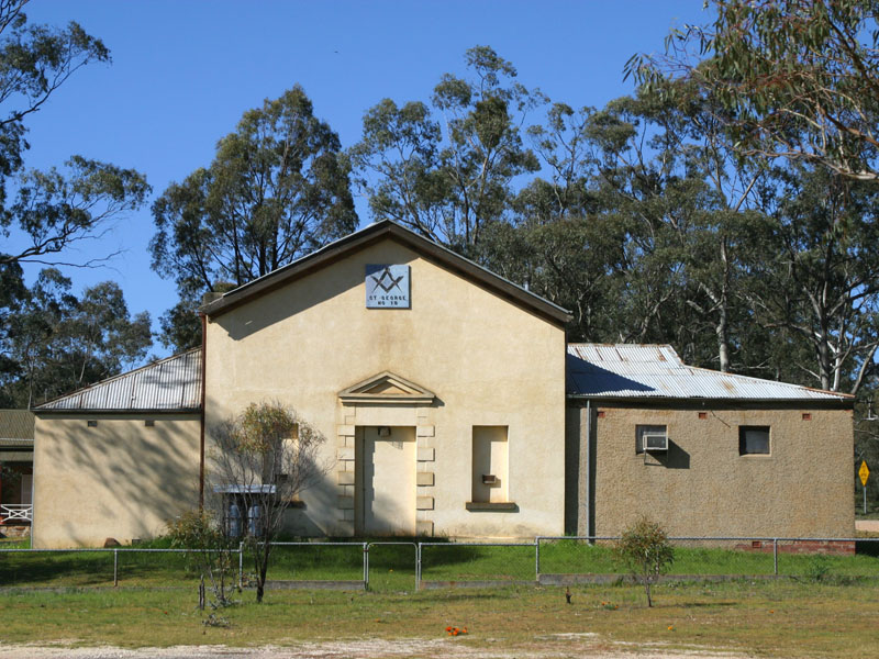Dunolly