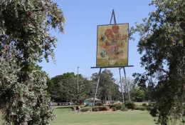 Emerald, QLD - Aussie Towns