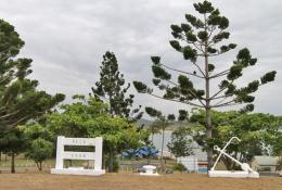 Emu Park