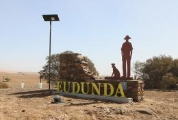 Eudunda