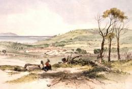 flinders-island02a