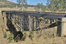 Ideraway Bridge.jpg