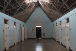 Gaol01A
