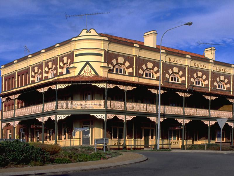 Casino population nsw