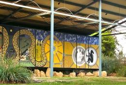Mural01A