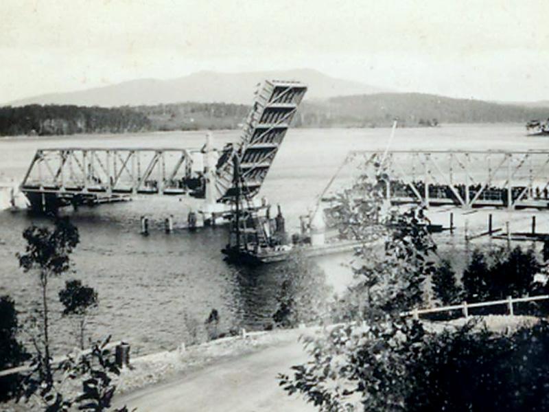 bridge1931