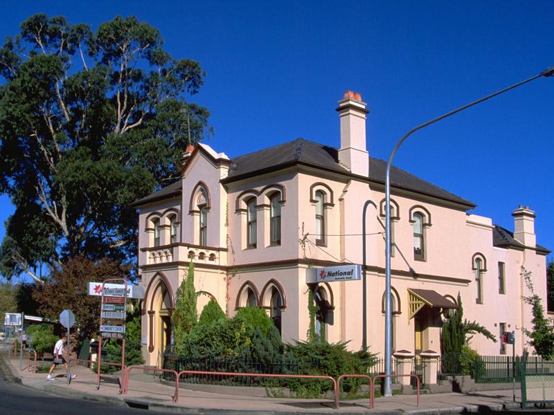 Picton (NSW) Australia  city photos : Picton, NSW Aussie Towns