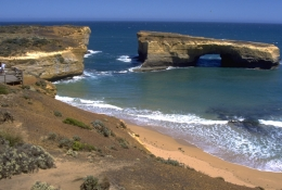 Port Campbell