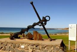 Port Neil