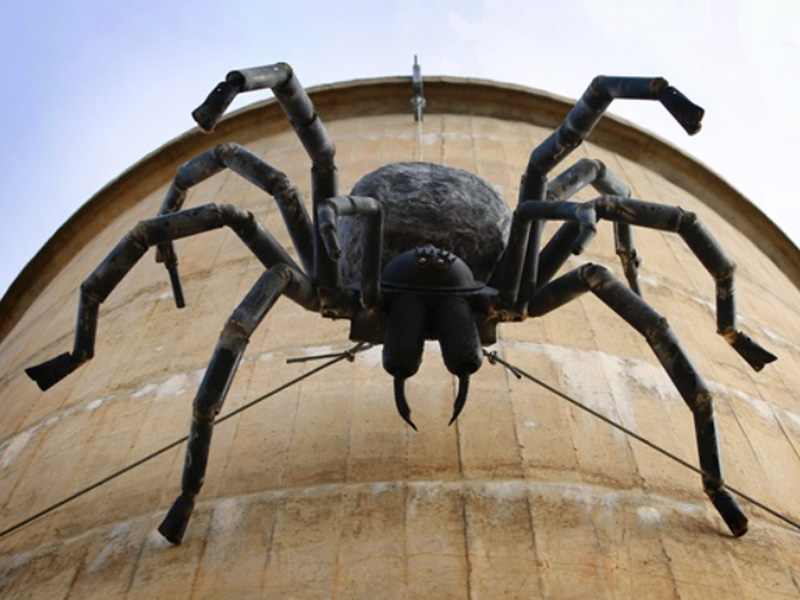SpiderSculpture.jpg