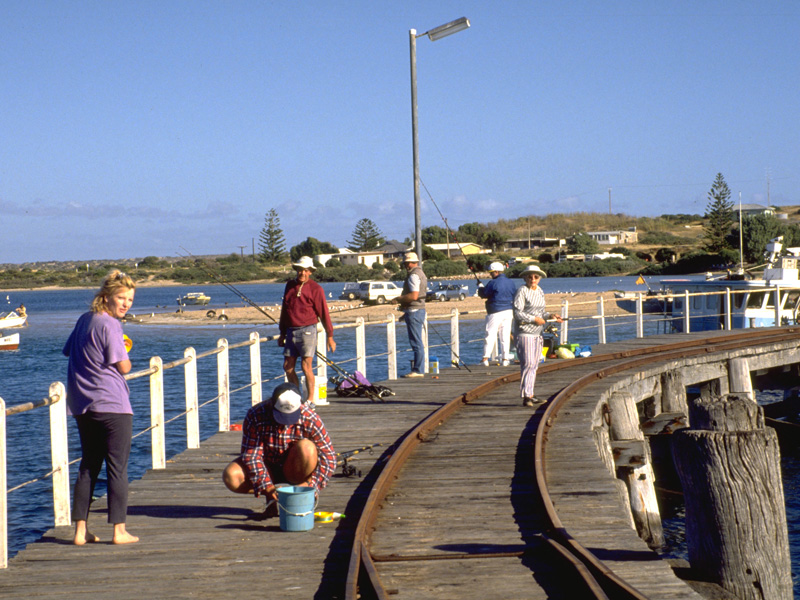 Port Kenny
