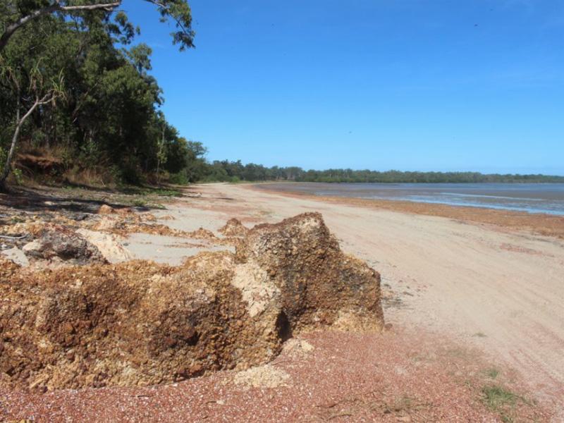 BeachWeipa