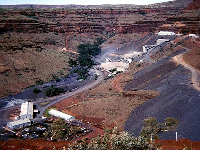 Wittenoom03A